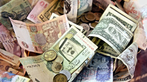 מסמכים סטנדרטיים כחסכון בעלויות עסקה (למה שלא יהיו קצרים יותר?)