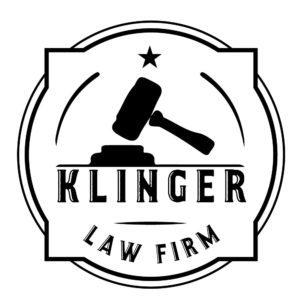 יהונתן קלינגר, עורך דין